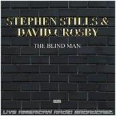 The Blind Man (Live) de Stephen Stills