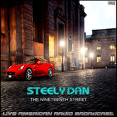 The Nineteenth Street (Live) de Steely Dan