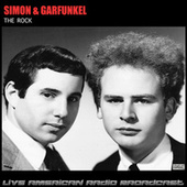 The Rock (Live) de Simon & Garfunkel