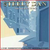 The Journey Home (Live) de Steely Dan