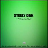 The Green Room (Live) de Steely Dan