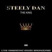 The King (Live) de Steely Dan