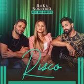Risco de Rick & Nogueira