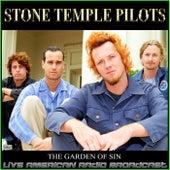 The Garden Of Sin (Live) de Stone Temple Pilots