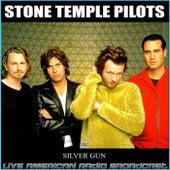 Silver Gun (Live) de Stone Temple Pilots