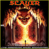 South Of Heaven (Live) by Slayer