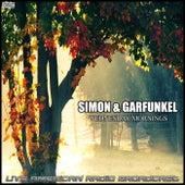 Wednesday Mornings (Live) de Simon & Garfunkel