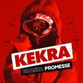 Booska Promesse de Kekra