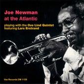 Joe Newman at the Atlantic (Live (Remastered 2021)) by Joe Newman