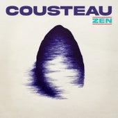 Zen de Cousteau