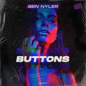 Buttons fra Ben Nyler