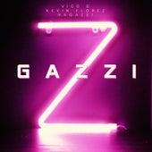 Gazzi Z de Vico C