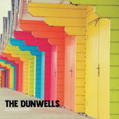 Summertime by The Dunwells