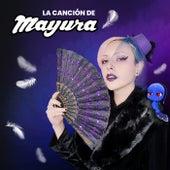 Mayura - Ámame así (Cover en Español) di Hitomi Flor