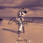 Emotional Summer Love fra Yoanna Sky