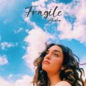 Fragile von Andra