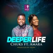 Deeper Life de Chuks