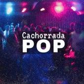 Cachorrada Pop de Various Artists