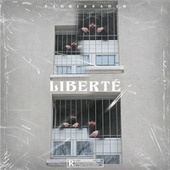 Liberté by Sabri