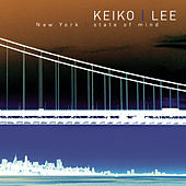 New York State Of Mind von Keiko Lee
