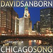Chicago Song - Single de David Sanborn