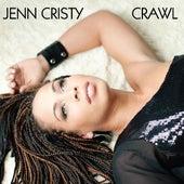 Crawl by Jenn Cristy