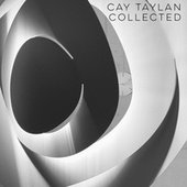 Collected (20 Years of Tracks & Remixes) by Cay Taylan