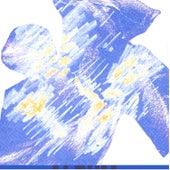 165 Refrains de ALBUM