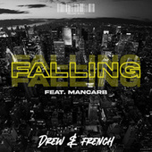 Falling by DreW