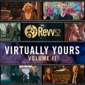 Virtually Yours Volume II fra Revv52