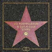 Stars by Uli Poeppelbaum