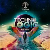 Techno Logic by Raven