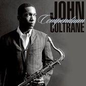 Compendium de John Coltrane