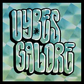 Vybes Galore EP by Various Artists