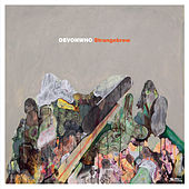 Strangebrew by Devonwho