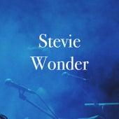 Stevie Wonder - WNET TV Broadcast April 1972. de Stevie Wonder