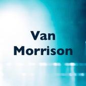 Van Morrison - KB FM Broadcast NYC October 1978 Part Two. by Van Morrison