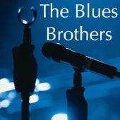 The Blues Brothers - KSAN FM Broadcast Winterland San Francisco 31st December 1978. de Blues Brothers