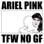 Tfw No Gf (Original Motion Picture Soundtrack) de Ariel Pink's Haunted Graffiti