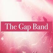 The Gap Band - KSAN FM Broadcast Atlanta Georgia May 1991 de The Gap Band