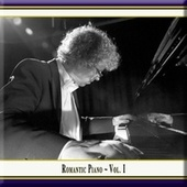 Romantic Piano, Vol. 1 (Live) by Various Artists
