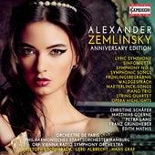 Anniversary Edition von Various Artists