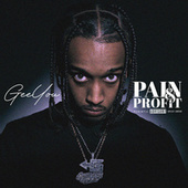 Pain & Profit by GeeYou