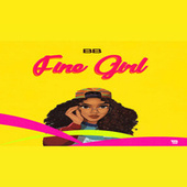 Fine Girl by B.B.