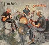 Serendipity de John Stein
