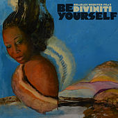 Be Yourself by Charles Webster
