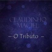 O Tributo (Ao Vivo) de Claudinho Maciel