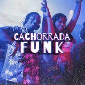 Cachorrada Funk de Various Artists