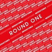 Round One de NerdStones