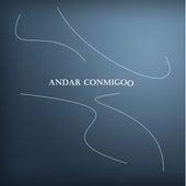 Andar Conmigoo (Cover) de Musico